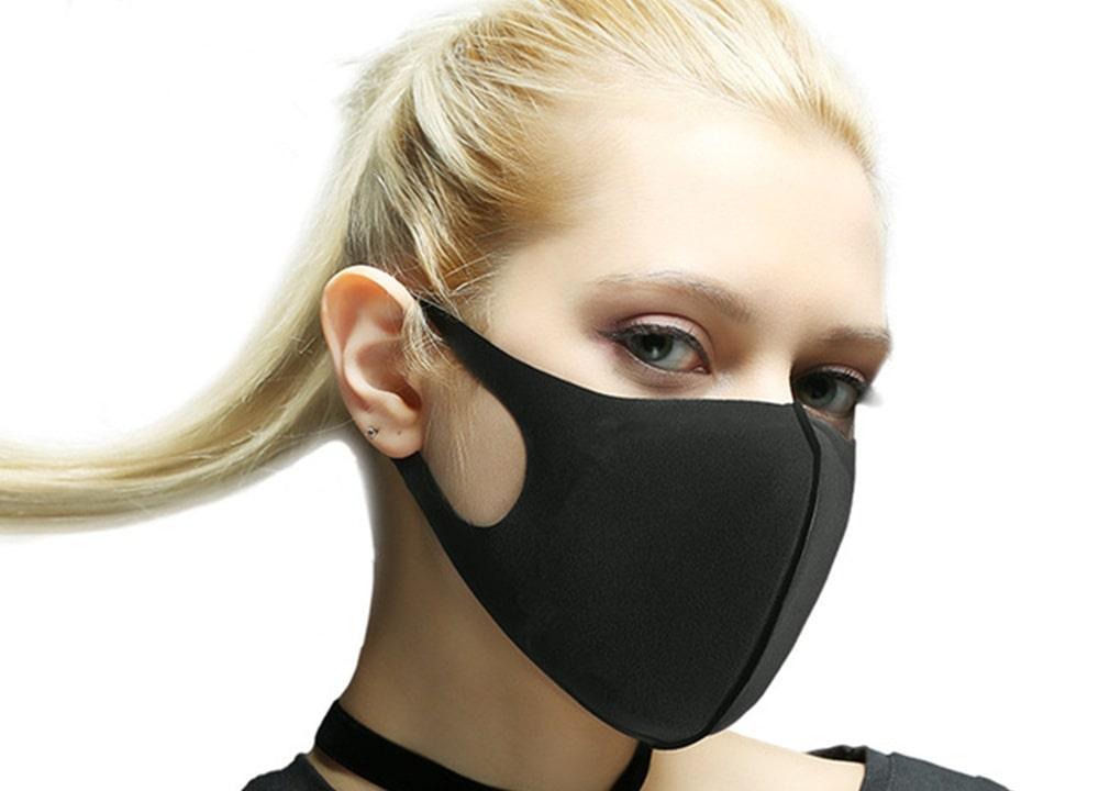 Защитные маски: какие бывают и как правильно выбрать? Как сшить защитную маску?