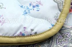 Одеяло из бамбука (облегченное)