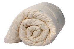 """Купить Одеяло эвкалипт """"Оригинал"""" (всесезонное)"""