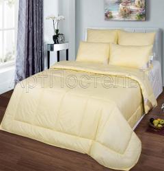 """Купить Одеяло из овечьей шерсти """"Премиум"""" (всесезонное)"""