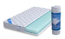 Купить Ортопедический матрас Roll Standart 21  Промтекс-Ориент