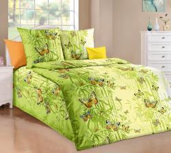 Купить постельное белье из бязи «Гармония 1» (1.5 спальное)