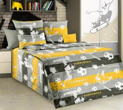 Купить постельное белье из бязи «Реванш» (1.5 спальное)