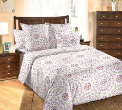 Купить постельное белье из бязи «Дели» в Дзержинске
