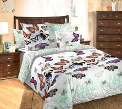 Купить постельное белье из бязи «Галатея 1» в Дзержинске