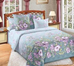 Купить постельное белье из бязи «Надежда 4» в Дзержинске
