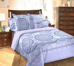 Купить постельное белье из бязи «Сансара 3» в Дзержинске